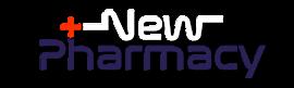 NewPharmacy Farmácia de Manipulação em São Paulo.